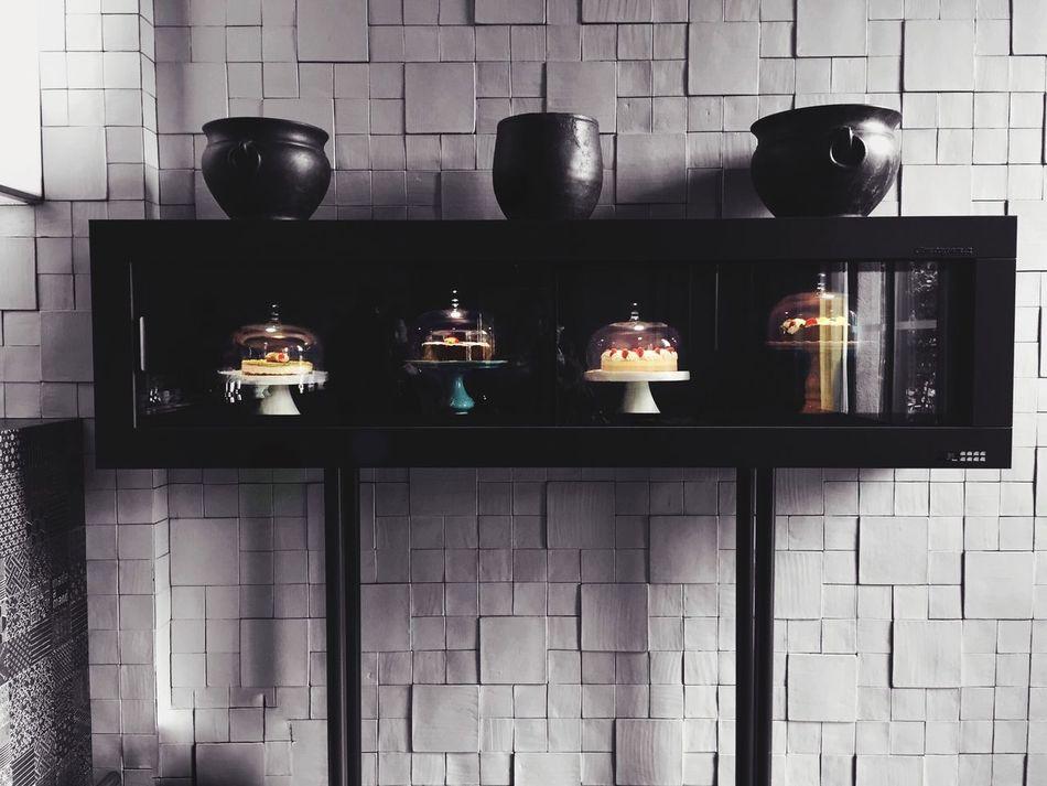 Beautiful stock photos of kuchen, Arrangement, Cake, Cakestand, Container