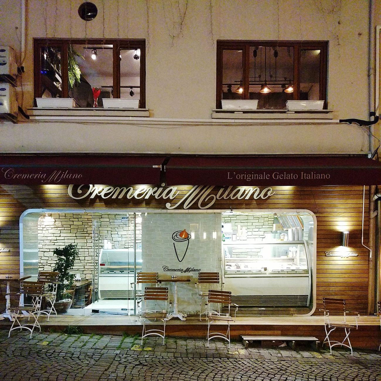 The Week On EyeEm Istanbul Turkey No People Italy Milano Gelato