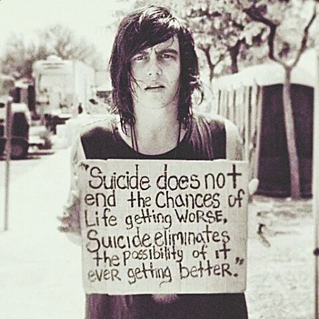 Sws Sleepingwithsirens Band KellinQuinn Notsuicide Taking Photos Hello World Check This Out Hanging Out Check This Out