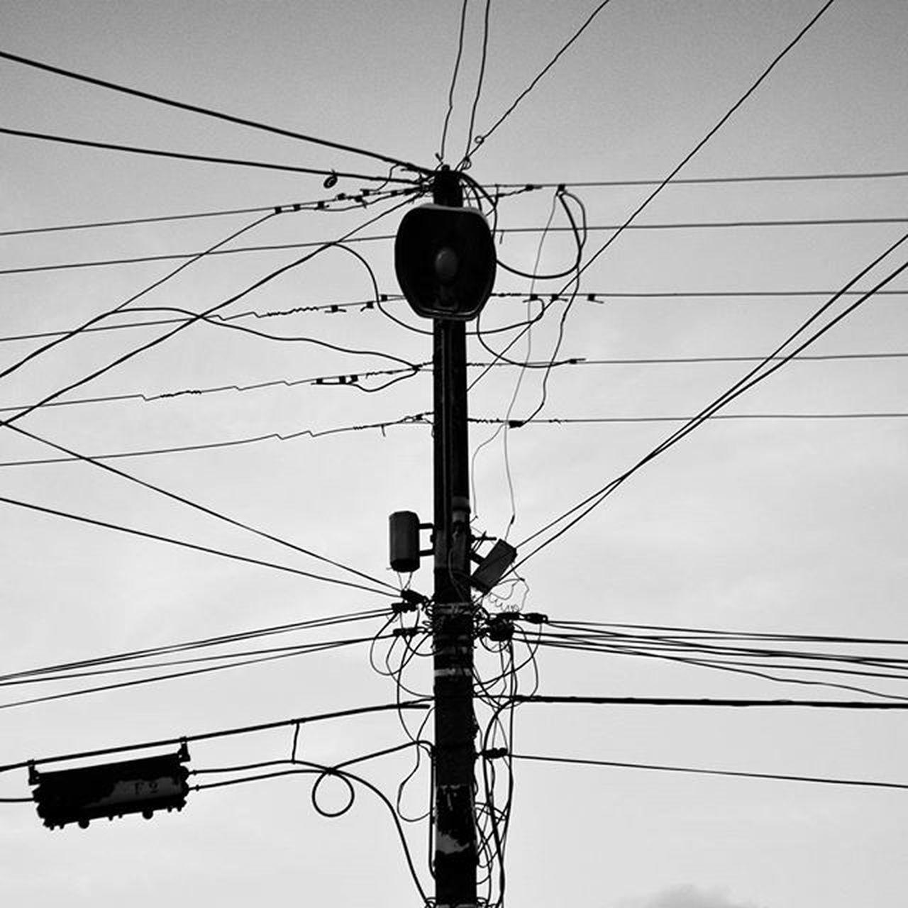 Photo Fotografia Foto Photographer Photograph Blackandwhite Pretoebranco Instaphoto Instalike Brasildosmeusolhos_