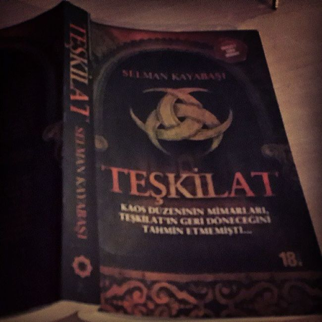 Te şkilat Book Ye şilova Cennetmahallesi political literature history