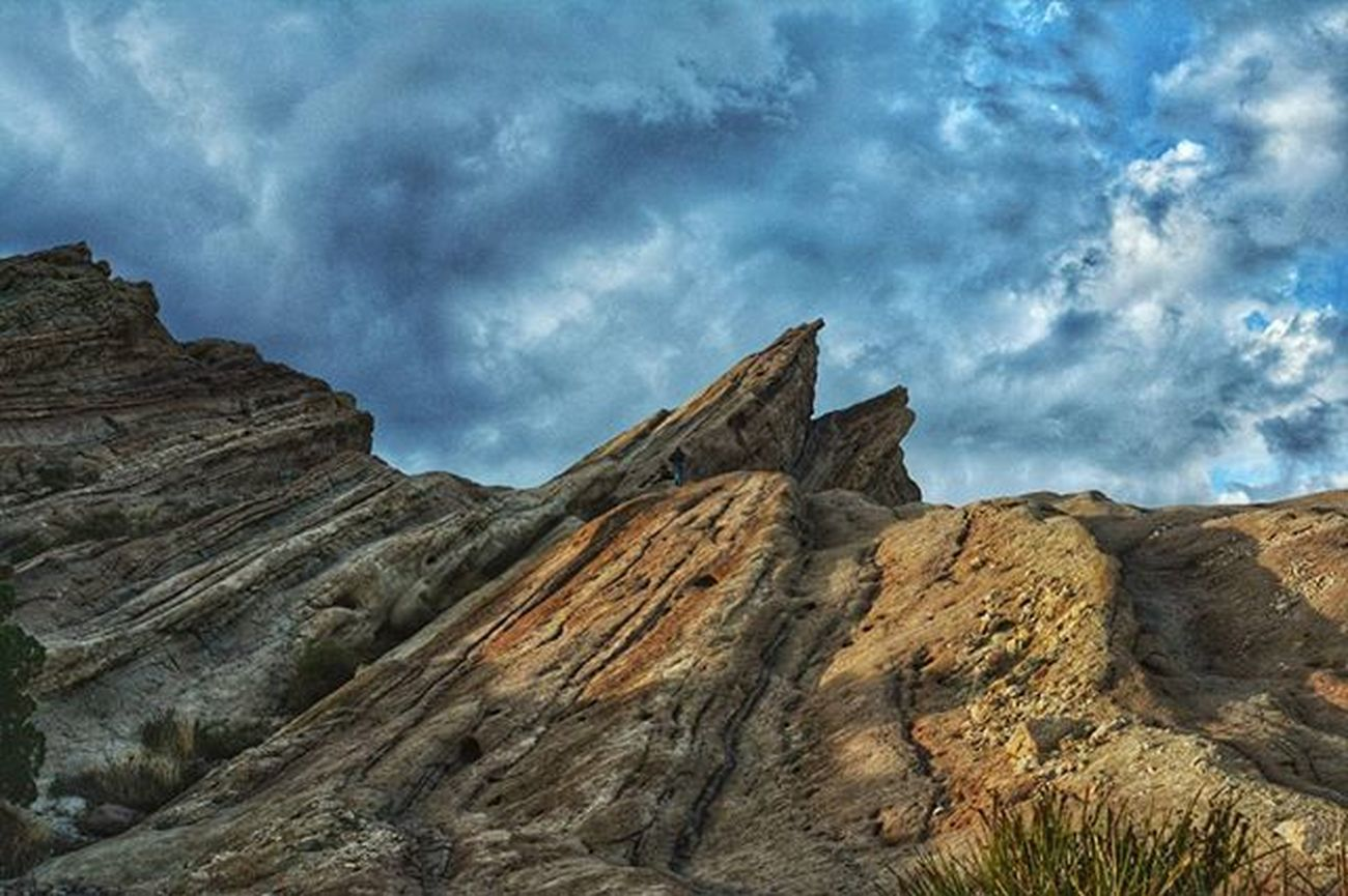 Yesterday's adventure in the Antelope Valley😃👌 The Vasquez Rock are🔥 DiscoverLA Vasquezrocks Conquer_la Conquer_ca Moodygrams Agameoftones ABC7Eyewitness Illgrammers Illest_shots Camerathieves _heater Usaprimeshot Mastershotsla Losangeles_la Nikon Nikontop Socalhiking Socalshooters Feedissoclean Vscocam