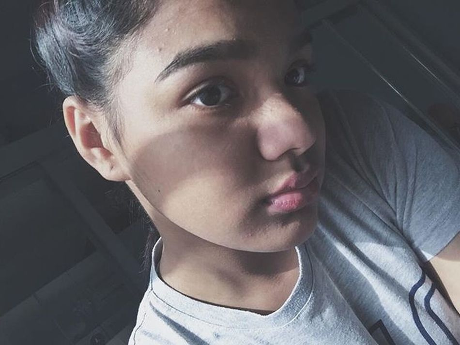 fat cheeks wew Fatcheeks Lipstick