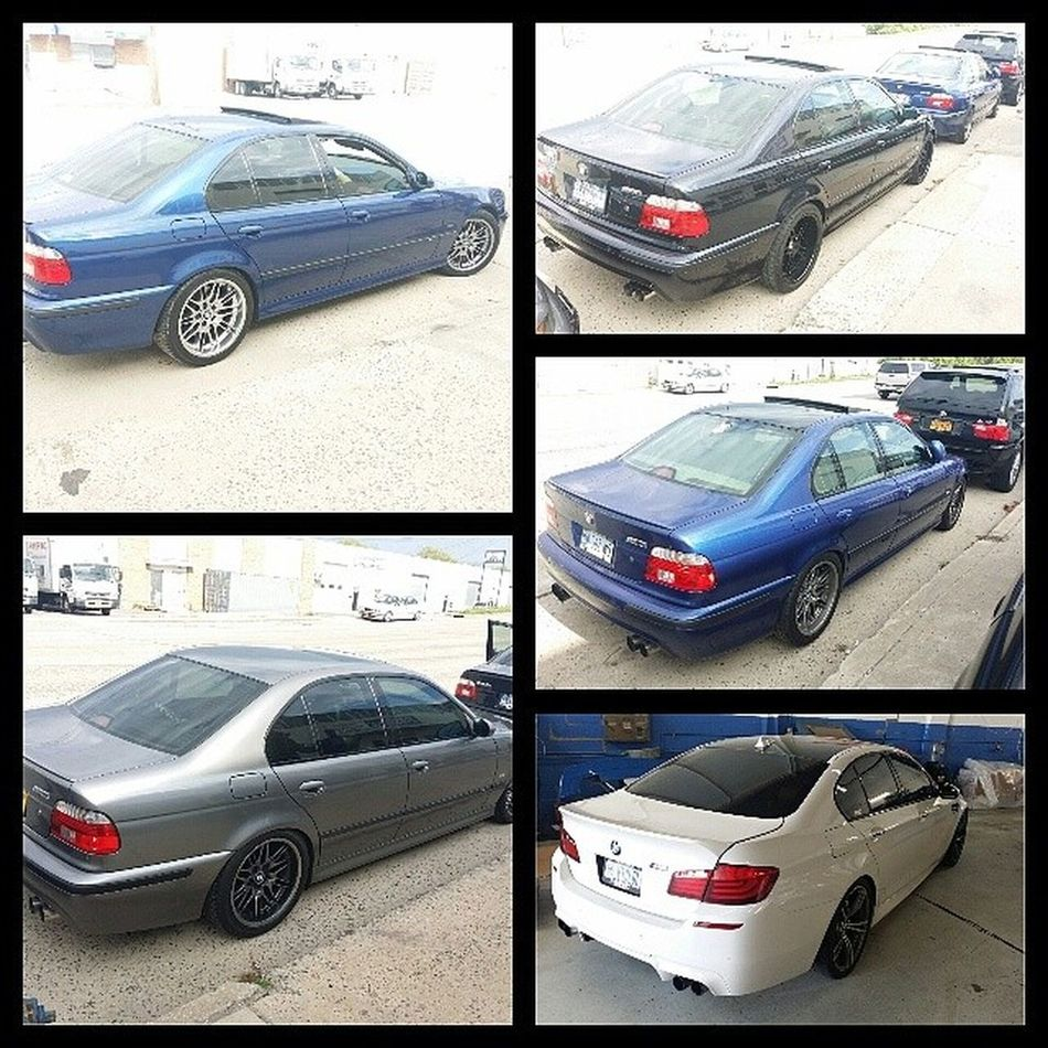 M5 everywhere Nycalive Mncperformance Lawsonblvd Lawsonblvdproject bbq bmwgram bmwmnation bmwlove bmwusa bmwusa bmw fortheloveofeverythingcars goodtimes goodpeople goodfood goodweather