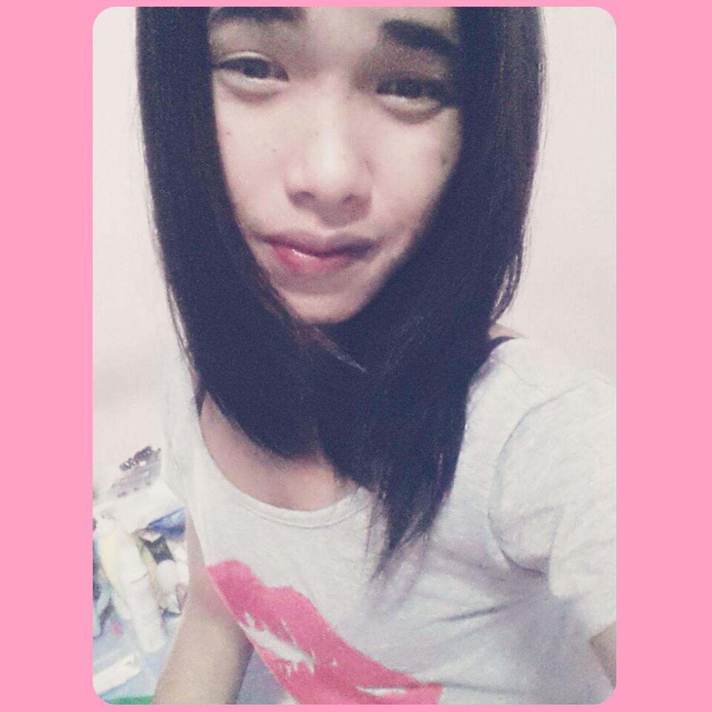 love tl. haha ^_^