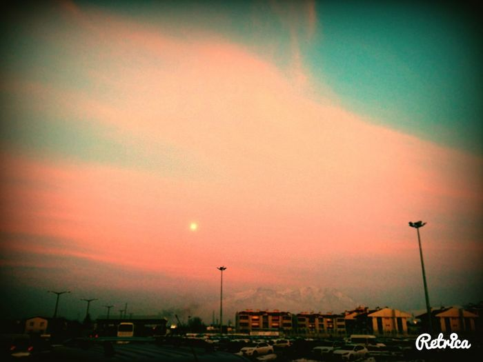 Sky Blue On A Holiday Airport Red Photography Hi! Fly Plane Cloud And Sky