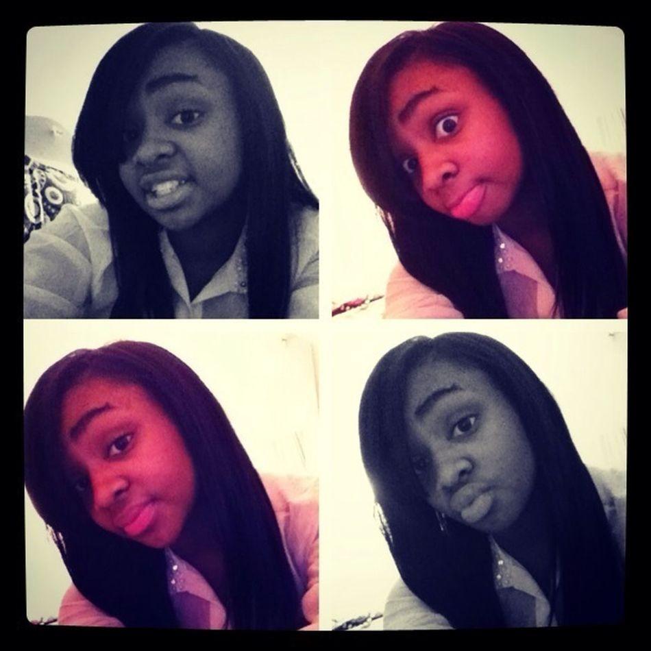 #cute # Pretty #funny #faces #she #fine #