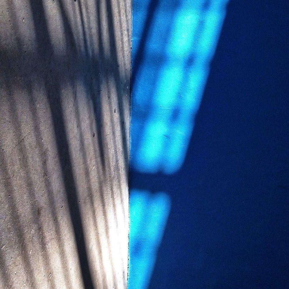 Early morning details 2 Fltrlive AMPt_community EyeEm Best Shots Abstract #procamera7 #snapseed #iphone #photography
