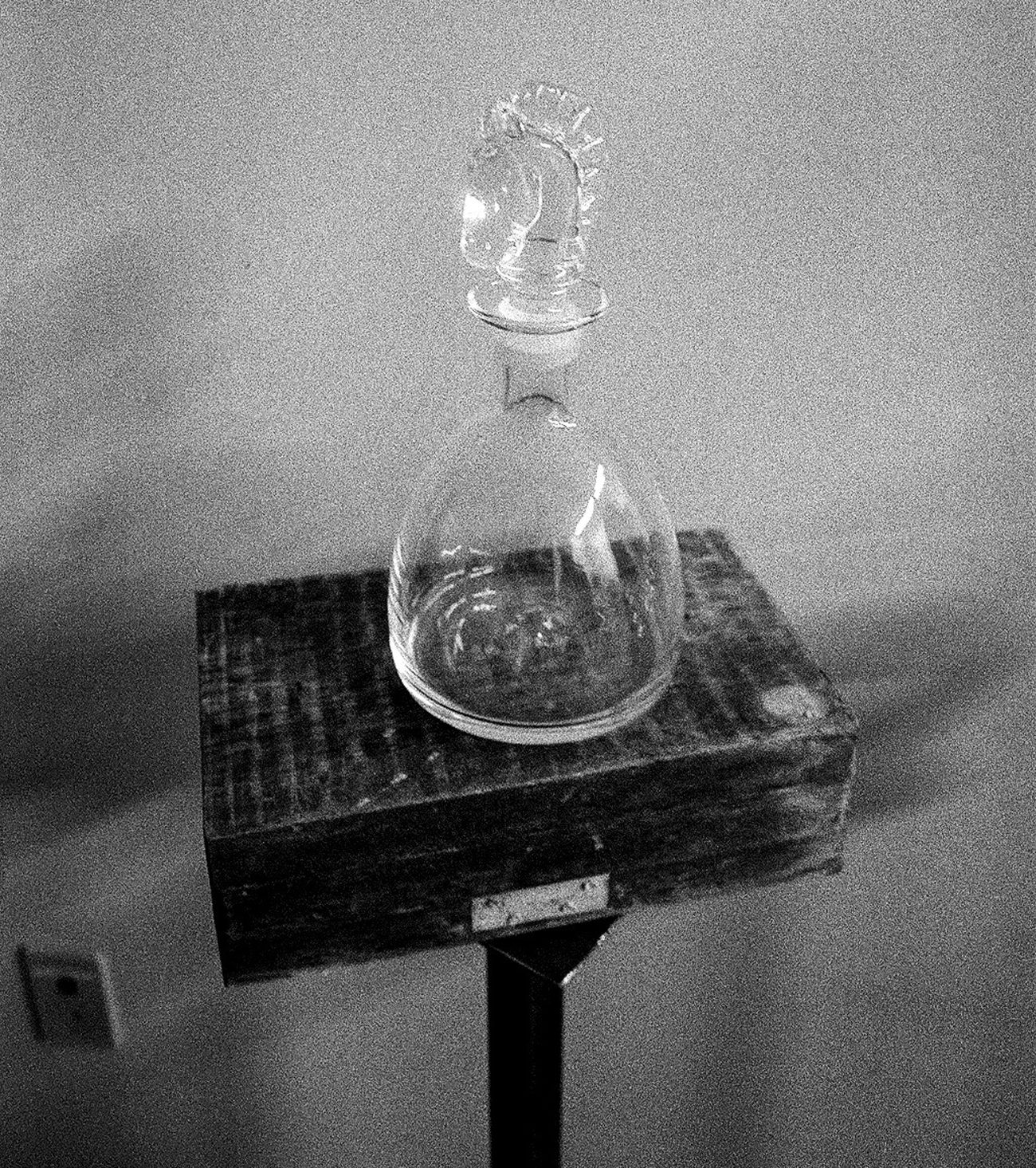 Blk N Wht Film Film Photography Koduckgirl Blown Glass