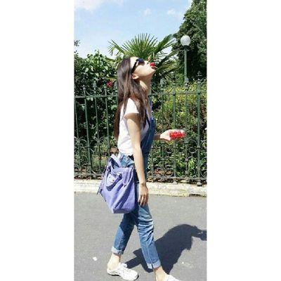 let's go for a walk!Happy Afternoon Likeforlike Recentforrecent