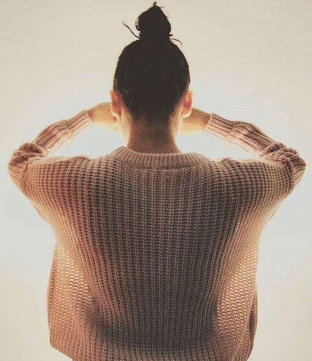 |Fai in modo che la felicità sia il tuo unico vizio| Love Fall Winter Freddo Frio Likeforlike Likes Instalike Instagram Instagood Instahappy Instapicture Lovablemaria Lfl 3x3 3 Igersitalia Igerstorino Igersbrasil Igersminasgerais
