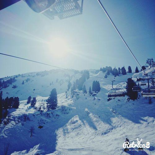 Miss skiing🎿 Everyday Beauty Happy :) Perfect 📷 Sun I Miss Skiing Love Skiing