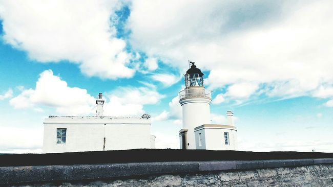 Open Edit Chanonrypointlighthouse Chanonry Point Eyeem Scotland  From My Point Of View Scotland VisitScotland
