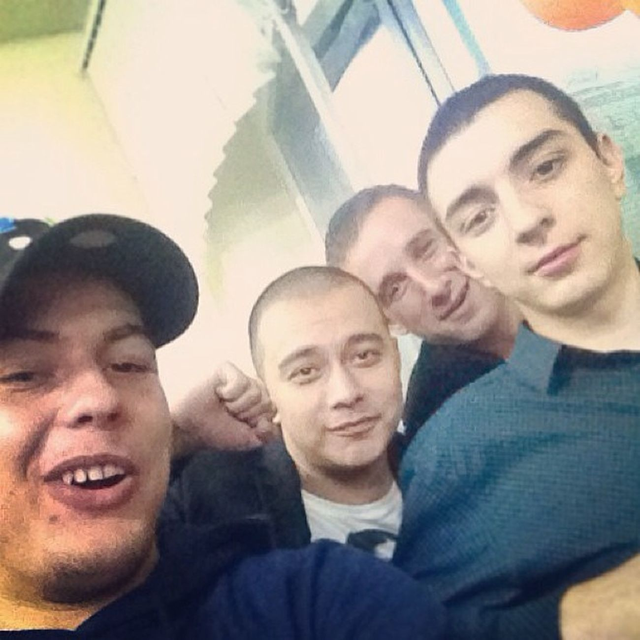 На выпускном 41 Саратов Школа 2013 банда