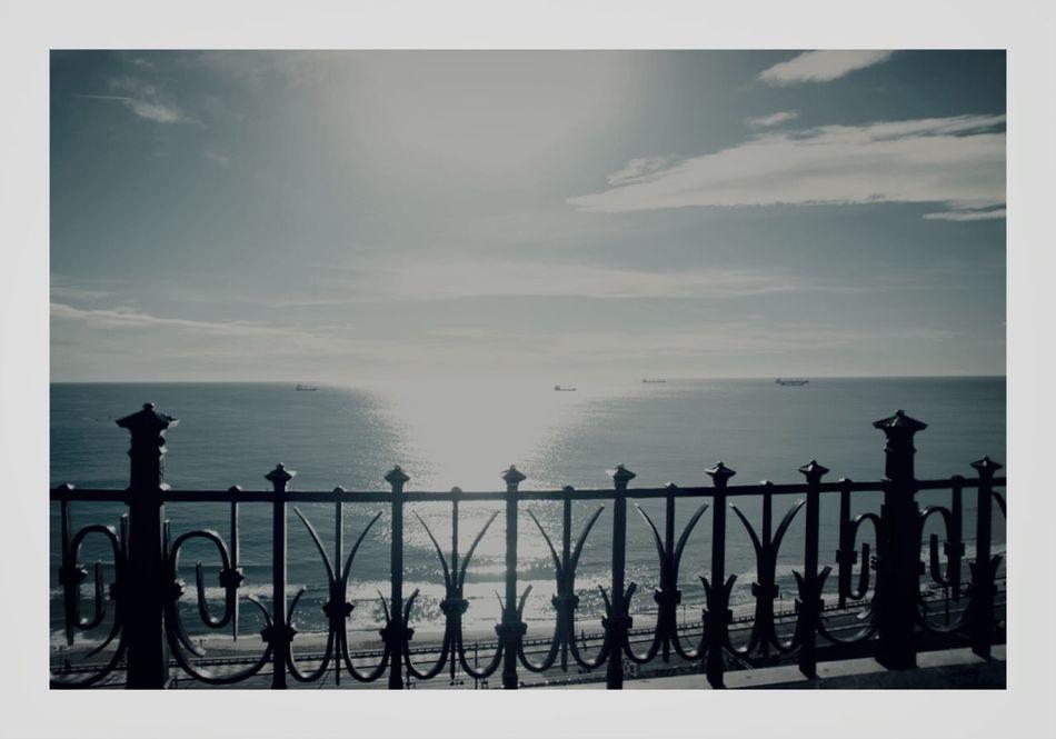 Tarragona. ☀ Tarragona Tarragona Enamora. Eyeem Photography EyeEm Photography Sonyalpha330 Morning Light Homesweethome Tocaferro Balcó Del Mediterrani The Tourist