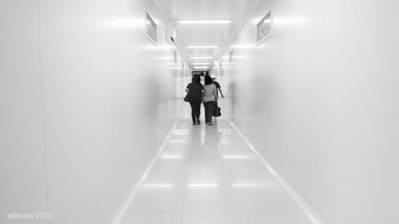 Blackandwhite Monochrome Streetphotography Photojournalism