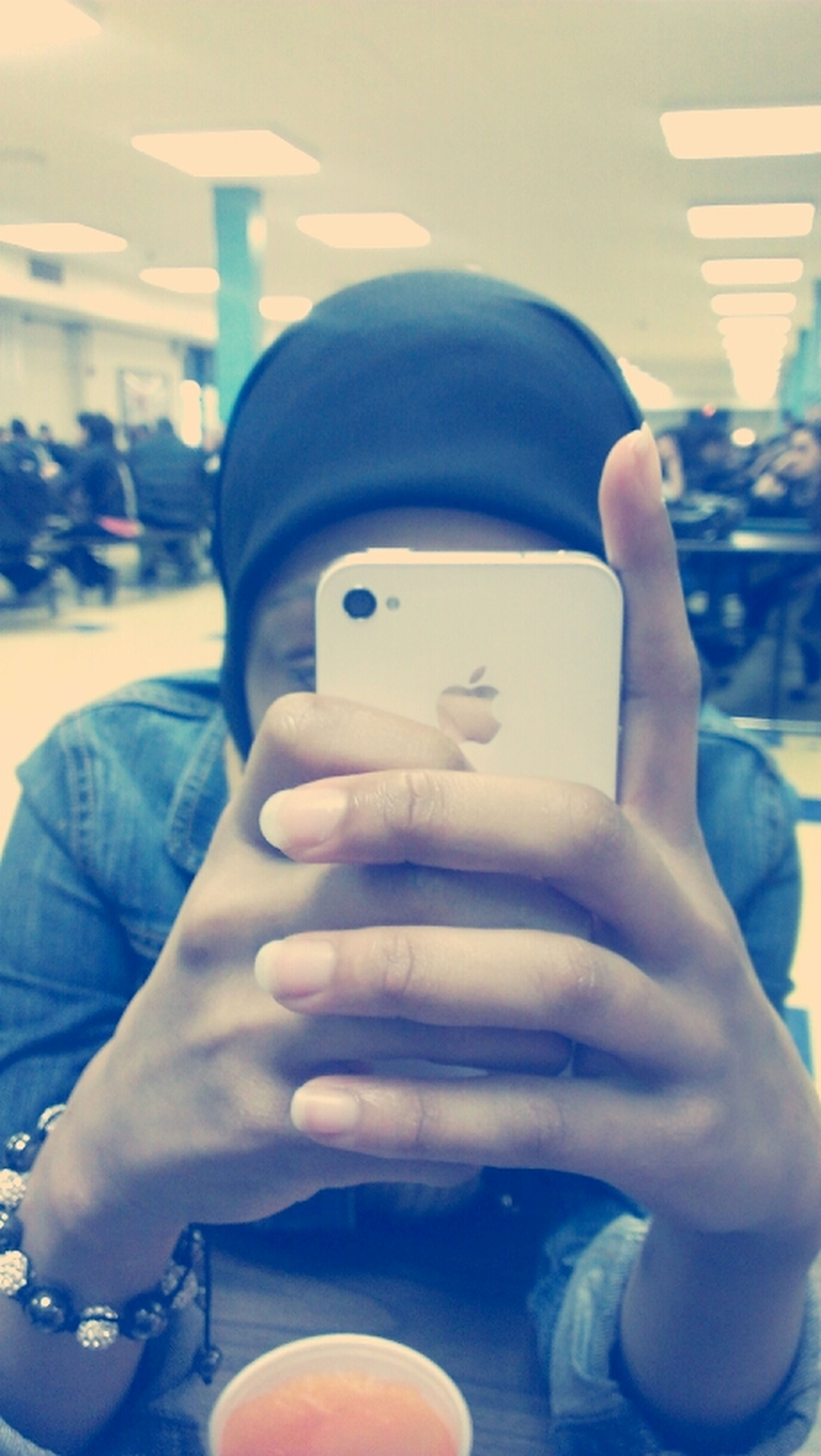 IPhone Lover ♡