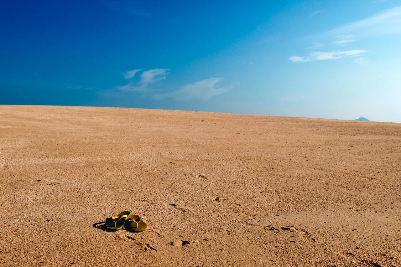 Beautiful stock photos of thailand, Phuket, Thailand, arid climate, barren