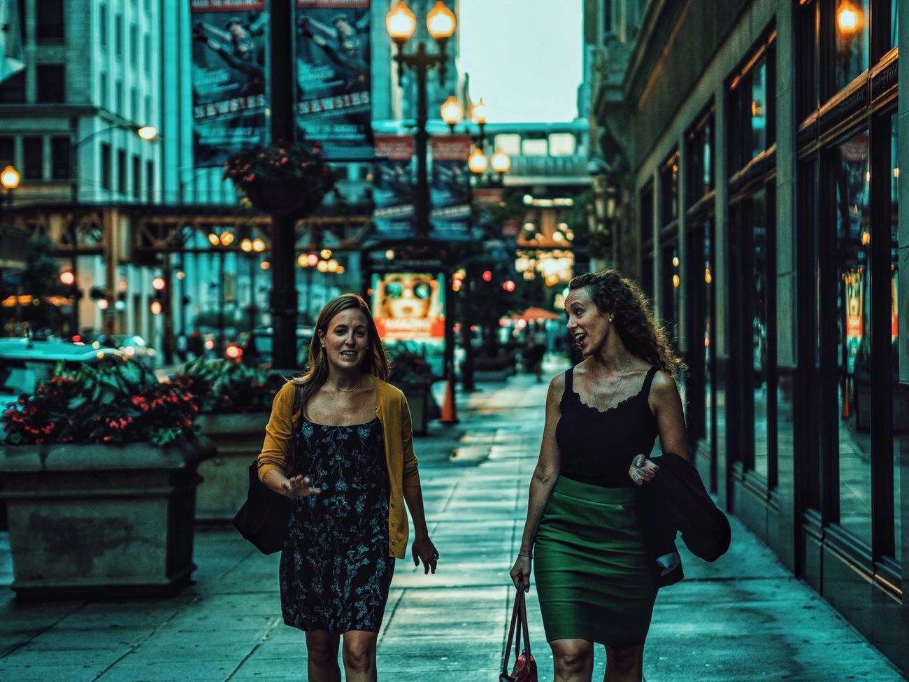 Street Photography Candid Moments Architecture People Capture The Moment EyeEm Best Shots