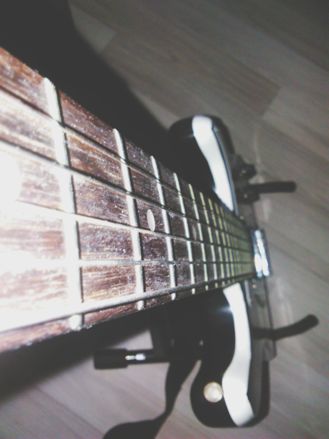 Technology I Can't Live Without Guitar Musicismypassion