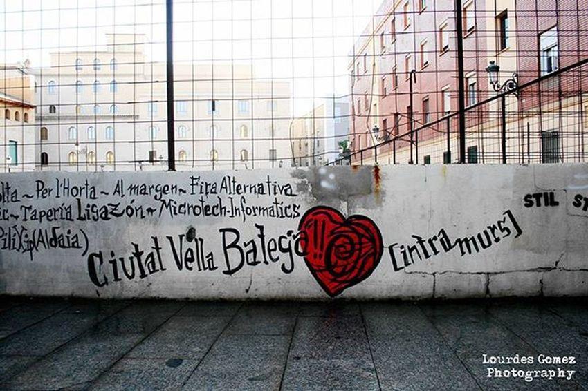 Photo Photographye Photographers Lovephotography  Ciutatvella València