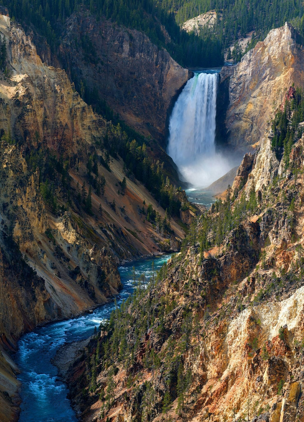 Beautiful stock photos of grand canyon, Beauty In Nature, Blurred Motion, Day, Environment