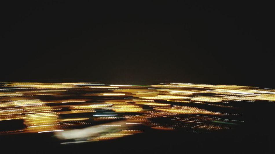 Logroño Night No People Views Up Illuminated Outdoors Lovethisplace First Eyeem Photo