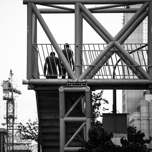 Alirezaaali Documentary Streetphotography 24project Lensculture Documentaryphotography Natgeo Pictureoftheday Photographer Tehrandailylife Gettyimages 500pix Urbanphotography Deviantart Dailyphoto Reutersphotos