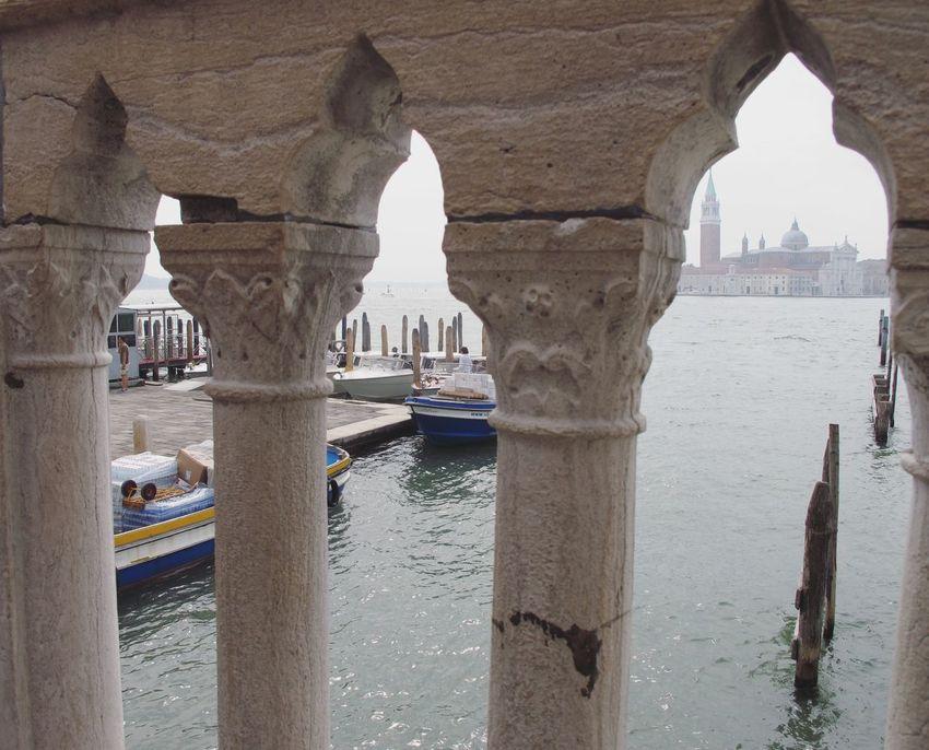 Architecture Architecture_collection Travel Venice Venecia ven Venividivici Venicethroughthebridge