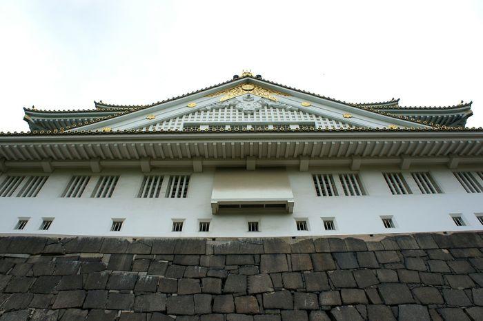 Japan Photography Japan Japan Photos Japanese Style Japanese  Japanese Castle Castle Castles Castle Walls