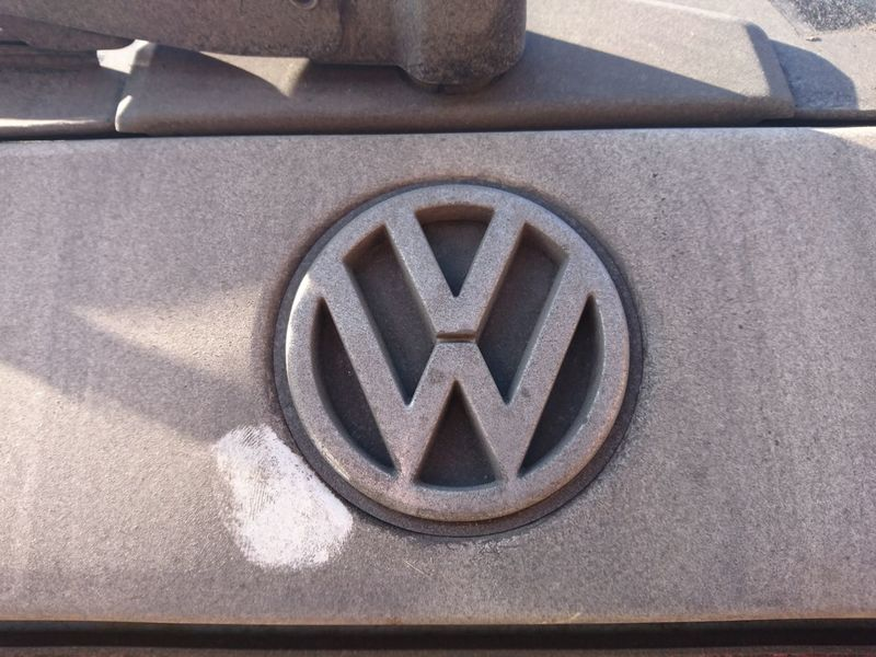 Blackandwhite Backgrounds Close-up Communication Control Design Detail Full Frame Ideas Manhole  Metal Metal Grate Metallic No People Old-fashioned Pattern Protection Repetition Symbol Textured  VW Showcase: February