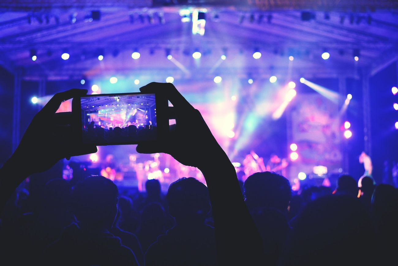 Beautiful stock photos of musik,  Arts Culture And Entertainment,  Atmosphere,  Celebration,  Close-Up
