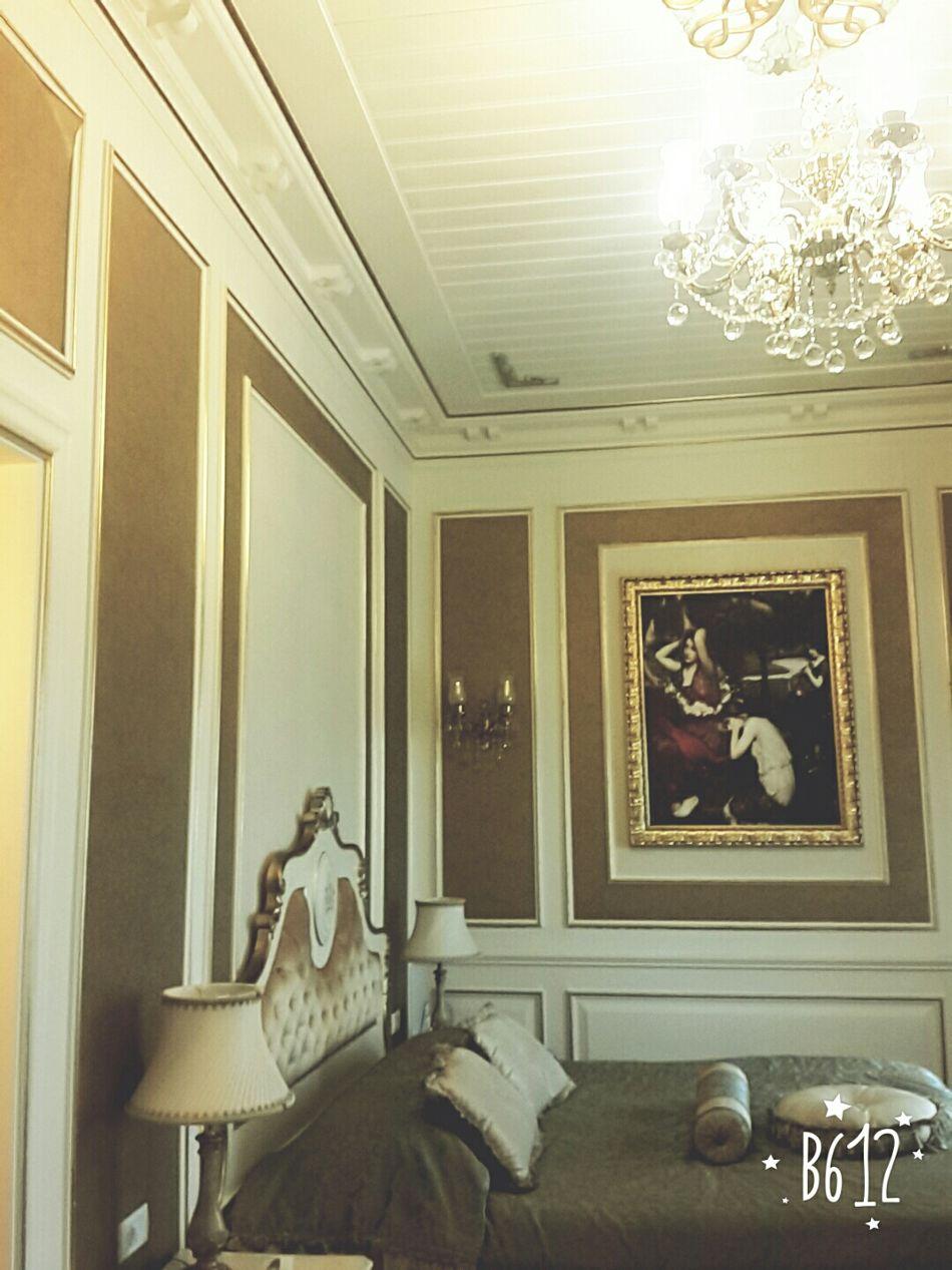 Hotel Room Hotelroomview Limak Hotels Hello World OpenEdit EyeEm Best Shots Enjoying Life Hanging Out Taking Photos EyeEm