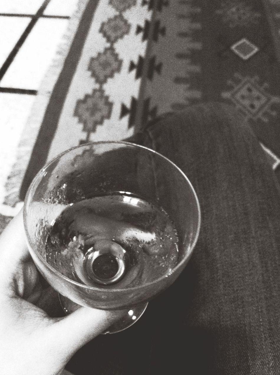 Moscato WhenBoredomStrikes TheMinimals (less Edit Juxt Photography)