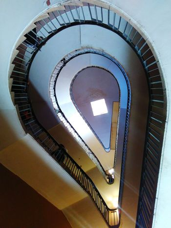 Jaipur Taking Photos Hanging Out Staircase Stairs Stairs_collection StairwaytoHeaven Photography Check This Out Best Of Stairways