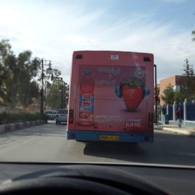 Gerge3niiiii xD!!! Instagerga3ni Insta9iw Instagood Bus ad