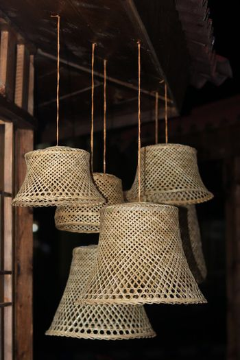 Tranquility Tranquil Scene Craft Crafts Handmade Gilan Handcrafte Gilan,iran Hanging Close-up Place Of Heart