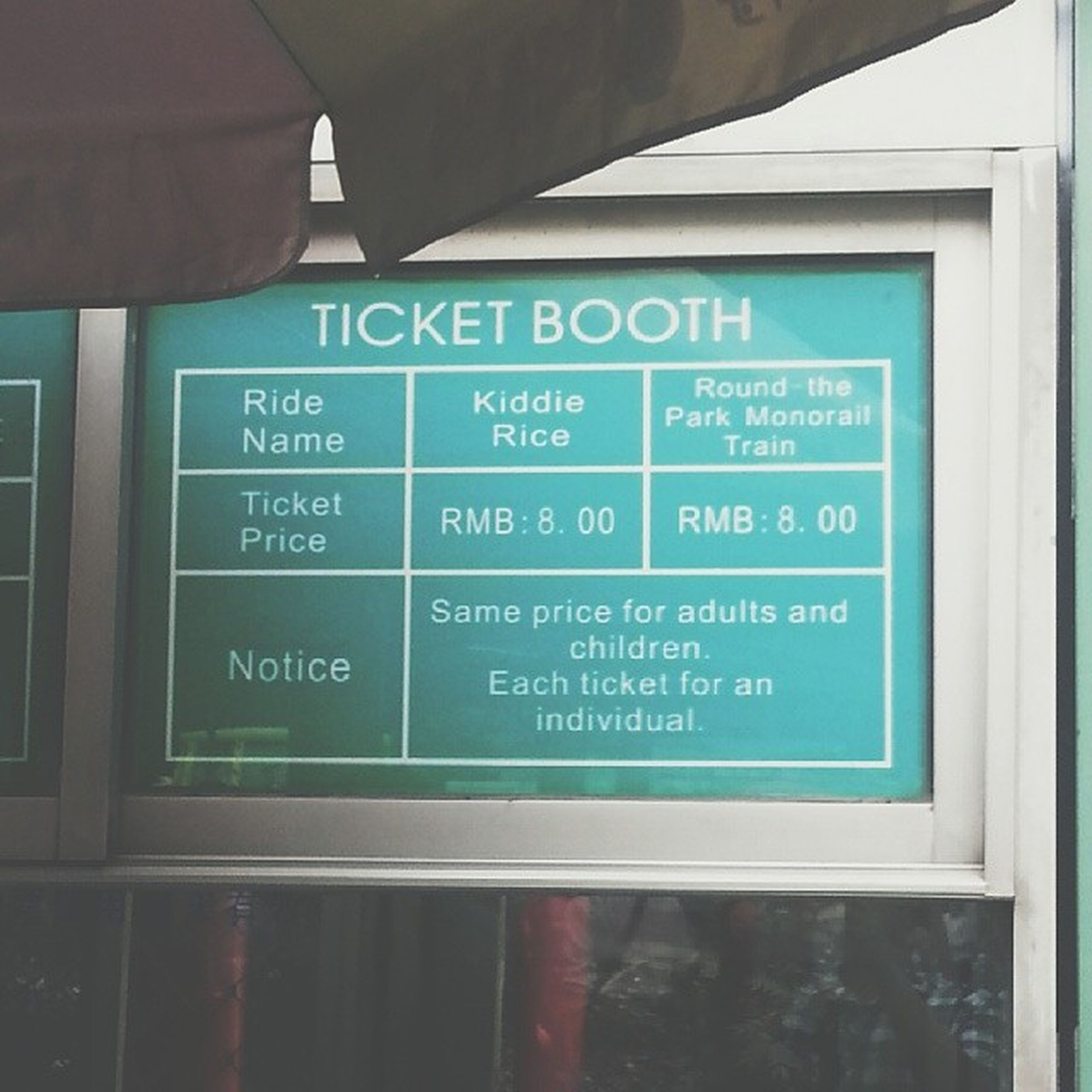 text, communication, western script, indoors, information sign, non-western script, information, guidance, number, sign, capital letter, blue, window, close-up, no people, day, transportation, technology, low angle view, glass - material
