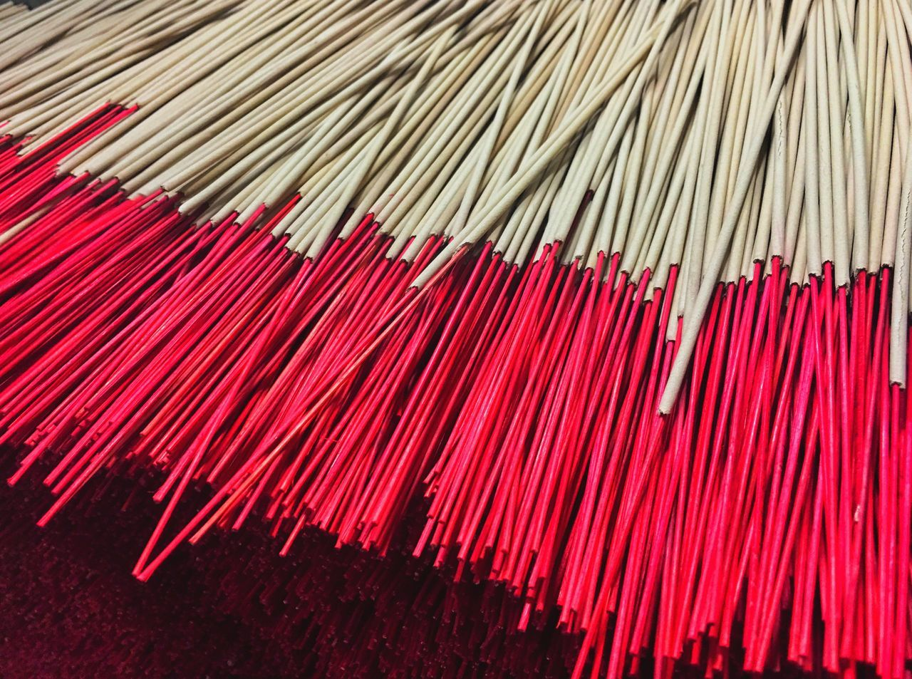 many incense Incense Incense Sticks Incensestick Incensesticks Incenses Incense And Candle Incensecandle Worship Buddah