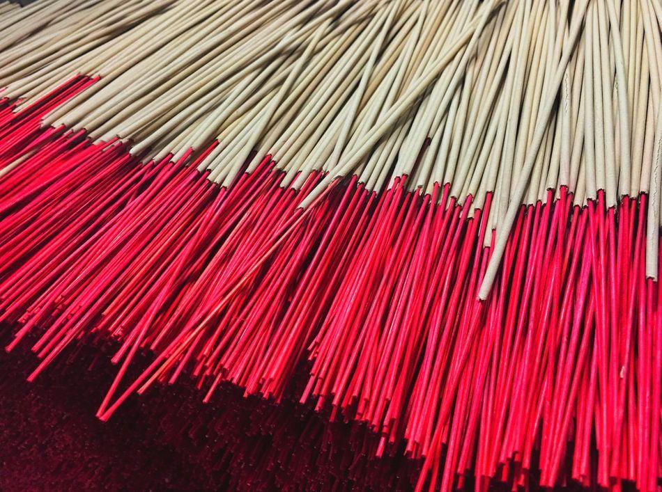 many incense Incense Incense Sticks Incensestick Incensesticks Incenses Incense And Candle Incensecandle Worship Buddah