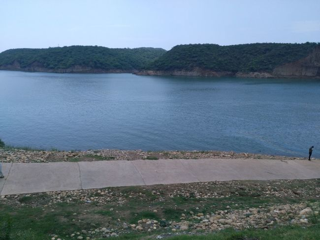 Mangla Dam Army AreaFine Art Photography Lake Hanging Out Enjoying Life Tranquility Water 43 Golden Moments Check This Out PhonePhotography New Nature Photography Summer Honor5x Relaxing EyeEmBestPics Outdoors Travelling Waterscape Dam Cloudscape Clouds And Sky Cloudy Skies Cloud_collection  Nature Trip