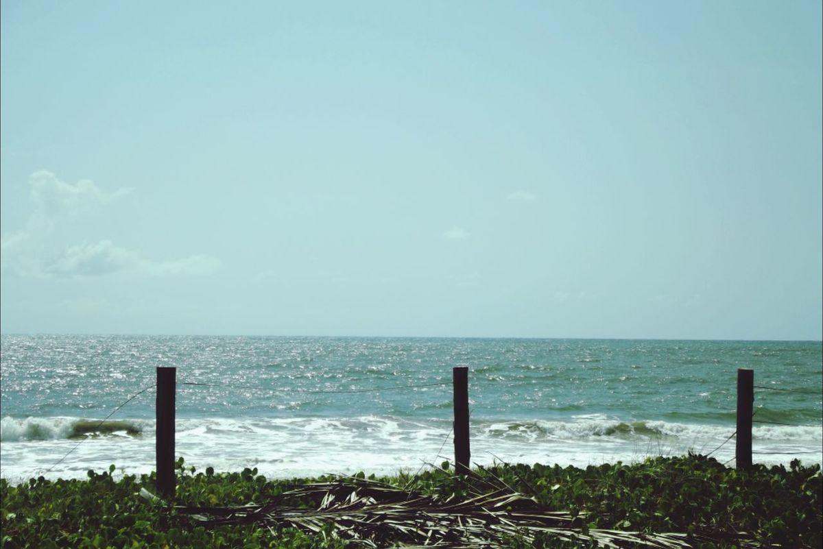 Beachphotography EyeEm Nature Lover Landscape #Nature #photography