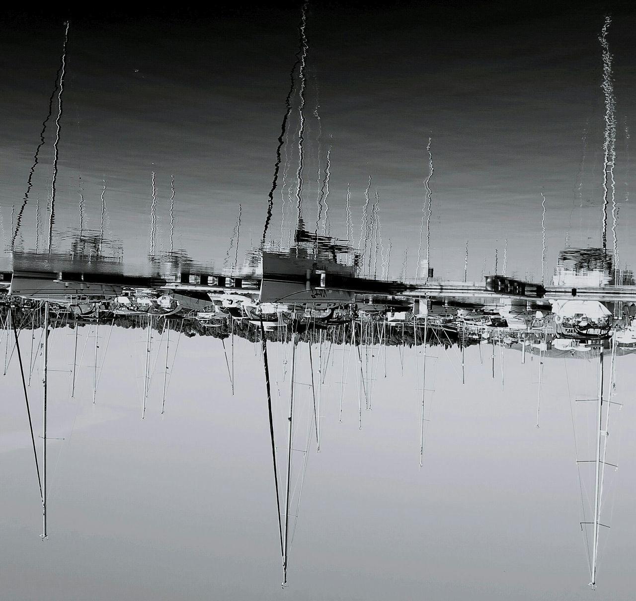 https://youtu.be/JJdv2DGu-qc Saturday_flip One Pic/2 Editspt1 Blackandwhite Photography Minimalism Watching Boats Minimalobsession EyeEm Best Edits EyeEm Best Shots - Black + White EyeEm Gallery Taking Photos 😁🙋