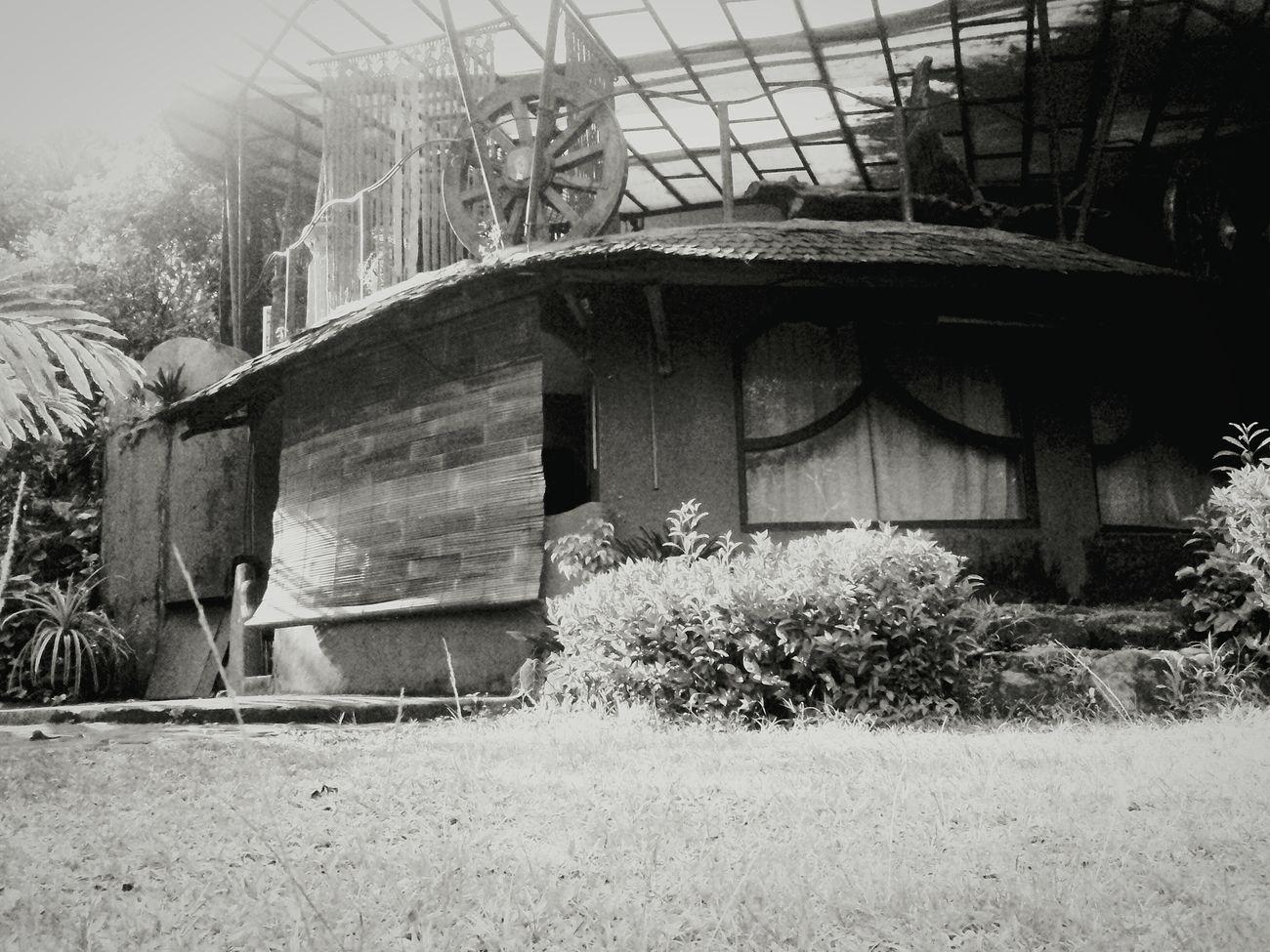 Hanging Out EyeEm Best Shots - Black + White Enjoying Life Nsccollection People Watching Arsitektur House