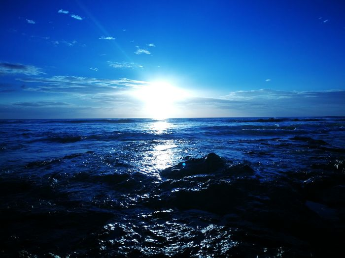 Tamarindo, CR. First Eyeem Photo