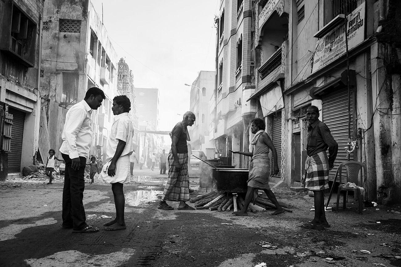 Streetphotography Street Street Photography The Street Photographer - 2015 EyeEm Awards
