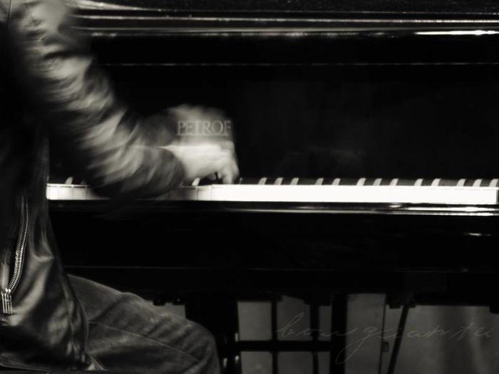 Art Artist Borgiante Me Music Musica Musical Instrument Musical Instruments Musik Piani Pianist Piano Puebla Puebla De Los Angeles Puebla De Zaragoza