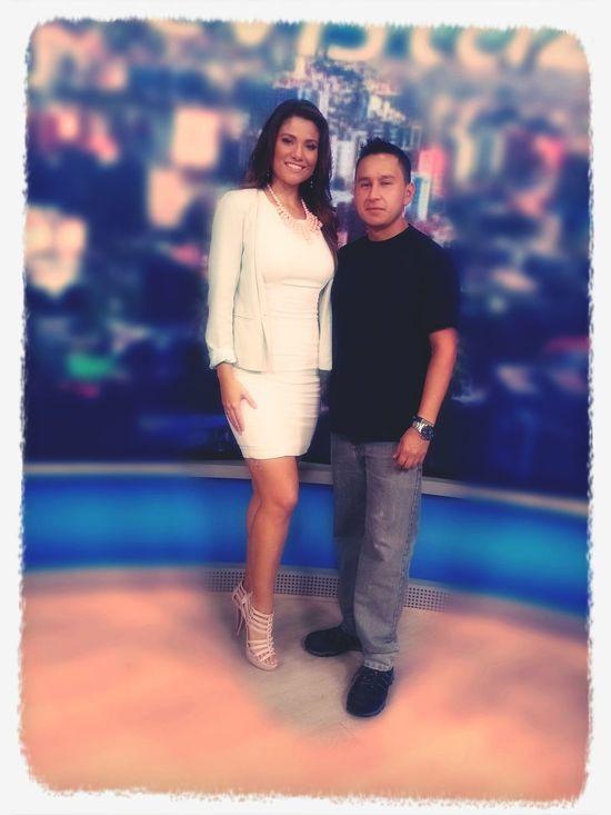 Constanza Baez Bellepersone EcuadorianGirl Miss