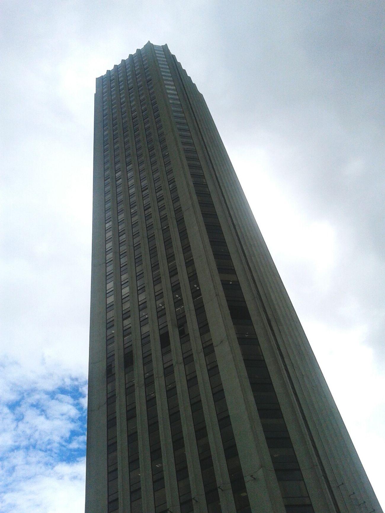 Centro Bogotá. 🌆🗽 ph LM.