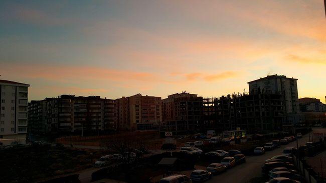 Gundogumu Gündoğmuş KaranlıklarİçindenGünDoğarYaAniden Sun Sunshine Sunshine! Goodmorning Good Morning! Goodday Goodmorning :)